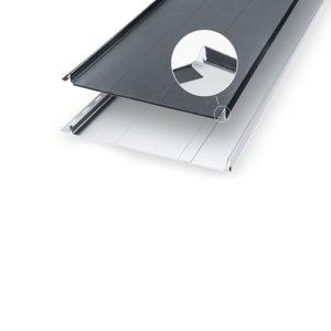 Dachpaneel PRIME Click S